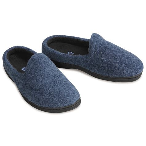 acorn s slippers acorn nex tex mule slippers for 59770 save 64