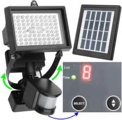 Outdoor Led Motion Sensor Lights Solar Flood Lights Outdoor Awesome Solar Flood Lights Outdoor Home Depot 68 About Remodel Led