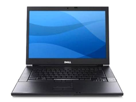 program laptop dell latitude e6500 laptop drivers free for