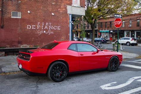 How Much Is A Dodge Challenger by How Much Are Blowers For Dodge Challenger Autos Post