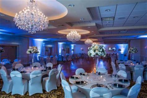 windsor ballroom   holiday inn  east windsor