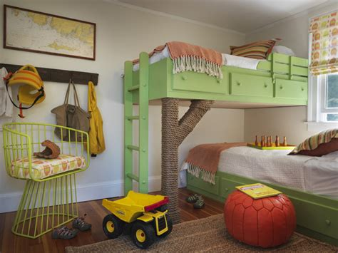 kid bedroom decorating ideas 26 style kid s bedroom design ideas