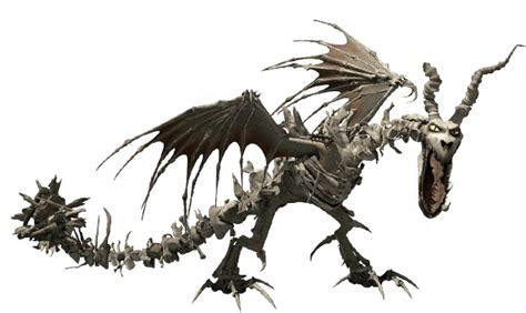 filme stream seiten how to train your dragon knochenknacker drachen wiki fandom powered by wikia