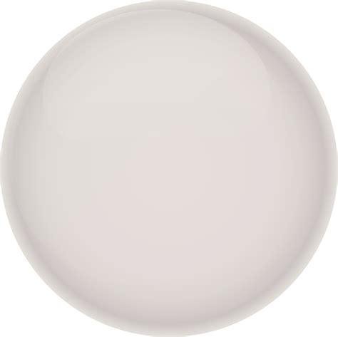 white balls clipart white pool