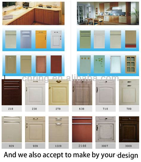 2015 mdf modern kitchen cabinet design buy modern kitchen cabinet kitchen cabinet design 2015 modern italy white oak display kitchen cabinets for sale buy modern italy kitchen