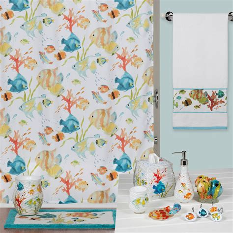 kids shower curtains and matching accessories kids shower curtains and matching accessories image search