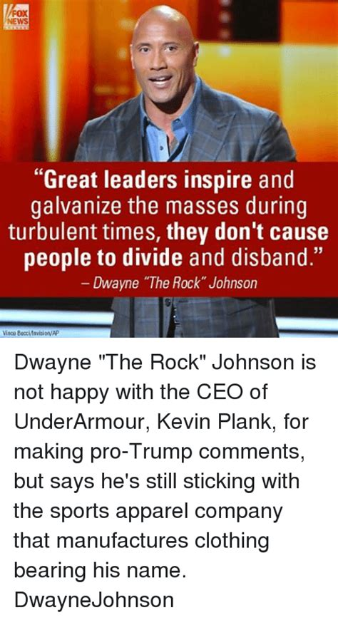 athletic ceos leadership in turbulent times books 25 best memes about dwayne the rock johnson dwayne the