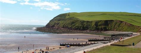 Cottages Cumbrian Coast by Self Catering Cottages In The Western Lake