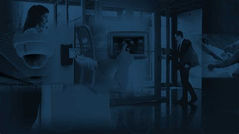 security 101 dayton oh commercial security systems
