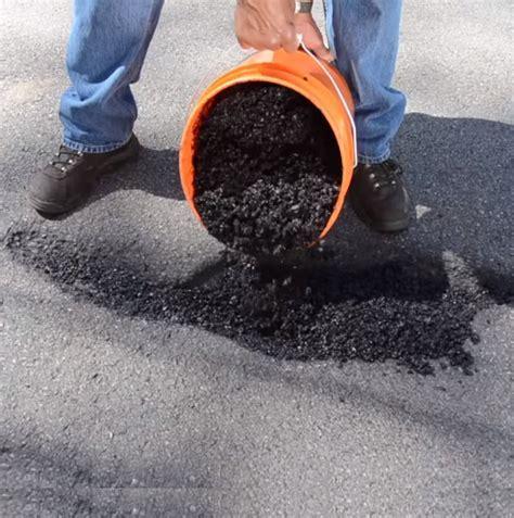 BLACK EPOXY ASPHALT MORTAR KIT   ArmorPoxy Floor Products