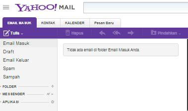 membuat email baru yang mudah software computer 96 cara membuat email di yahoo baru