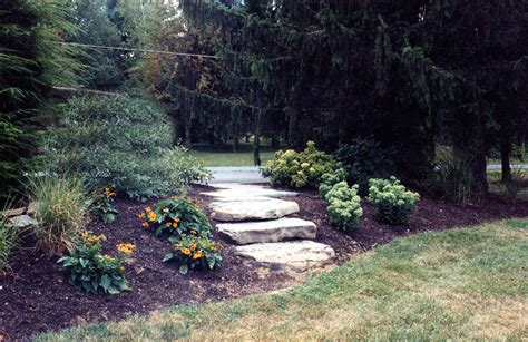 plantings landscaper landscaping lehigh valley nazareth