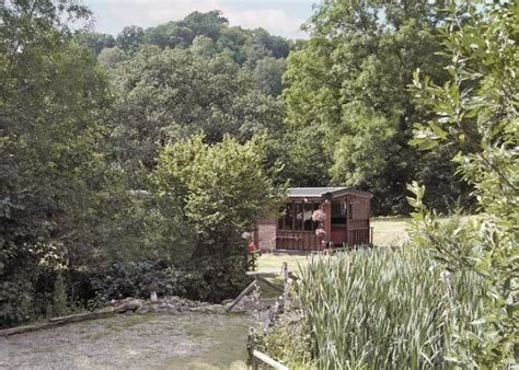 Log Cabin Holidays In Wales Pets Welcome by West Wales Lodge Pets Welcome Self Catering