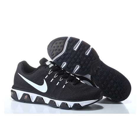 Nike Airmax Size 36 43 nike air max 20k8 breathable sport shoes running shoes