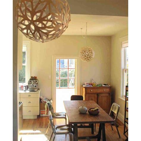 design inspiration exles luminaire bois naturel mzaol com
