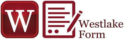 title and lien release picture wfs non funded title request form dealercenter support