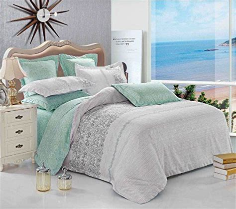 the tolliver times show and tell pillowcase top top 25 best sham bedding ideas on pinterest bed pillow