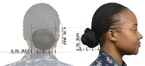 short individual twists navy short individual twists navy individual braids with