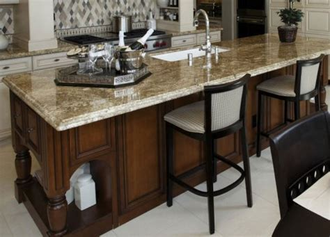 Kitchen Island With Sink For Sale Kitchen Glamorous Kitchen Island With Sink For Sale Islands With Sinks In Them Kitchen Island