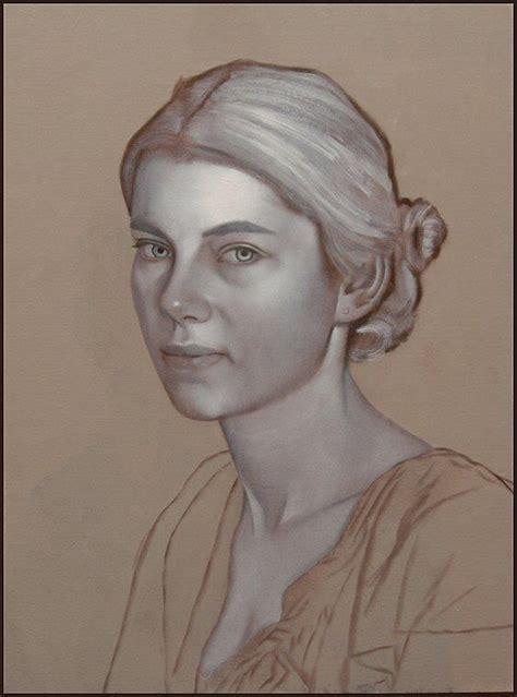 Black Master Dg Grey 02 1000 ideas about portrait on painting