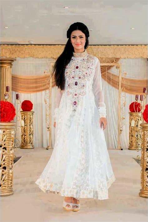 pakistani designer dresses  fashion