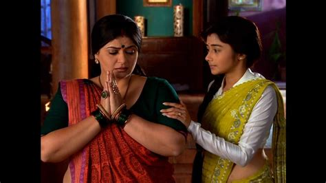 Uttaran Episode uttaran serial episode 1000 telecasted on 07 nov 12