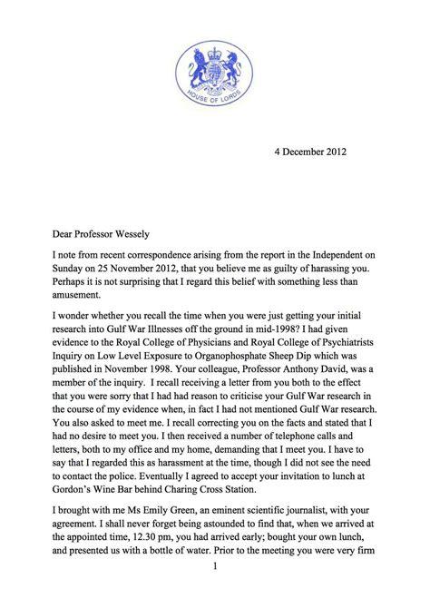 open letter countess mar professor simon