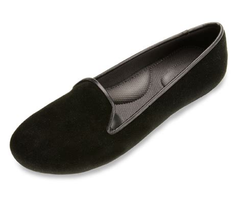 womens loafers black black loafers for suede shoes by pluggz