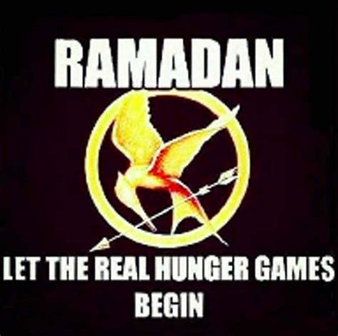 Funny Ramadan Memes - ramadan 2015 all the memes you need to see heavy com