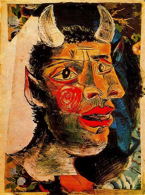picasso paintings by date pablo picasso 1938 illustration