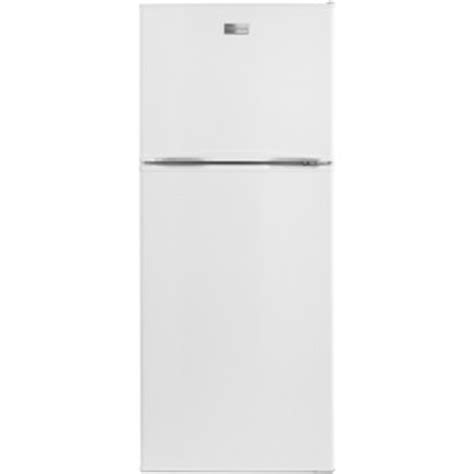 Apartment Refrigerator Lowes Ge Apartment Refrigerators Pictures To Pin On