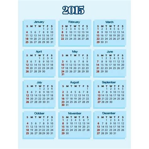 background kalender search results for calendar 2015 printable free