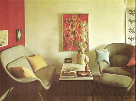 60s home decor 60 s retro decor