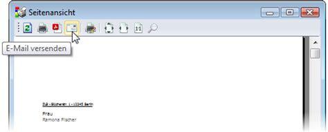 Mit Freundlichen Grüßen Zwei Absender E Mail Verfassen Personalplanung Mit Dem Dd Personalplaner Die Personalplanungssoftware F 252 R