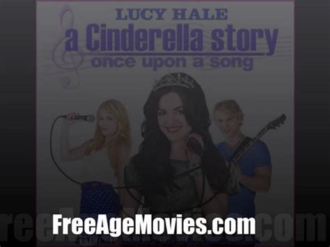 soundtrack film cinderella once upon a song a cinderella story once upon a song full movie 2011 auto