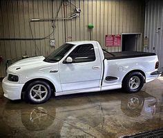 1997 ford lightning 1000 ideas about ford lightning on ford svt