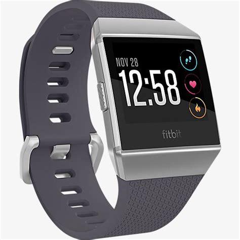 Fitbit Ionic fitbit ionic verizon wireless