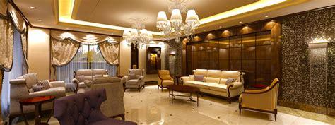 living room amman stones quality interior exterior decoration services