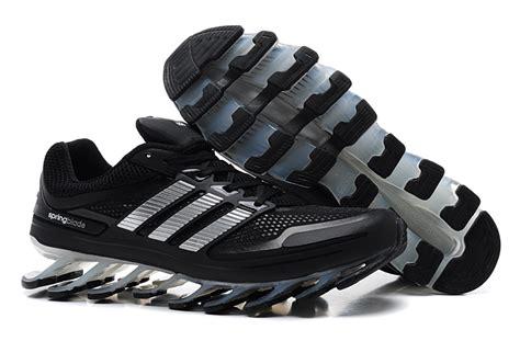 Terbaru Adidas Tenis Pria 27 sepatu sneakers related keywords suggestions sepatu sneakers keywords