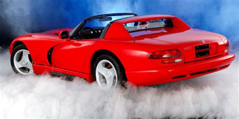 how much is the dodge how much is dodge viper new cars review