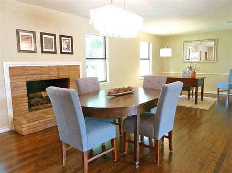 walk into dining room from front door walk into dining room from front door best free home