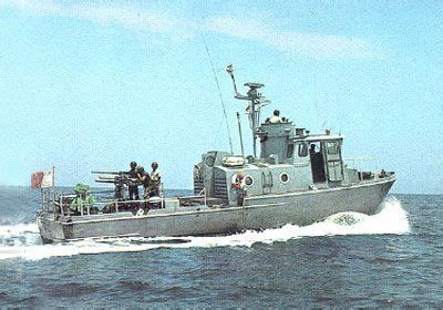 pcf swift boat vietnam war era swift boat pcf 816 yahoo image search