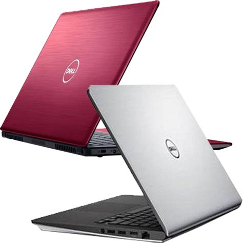 harga laptop dell gaming terbaru terbaru 2017 ulas pc
