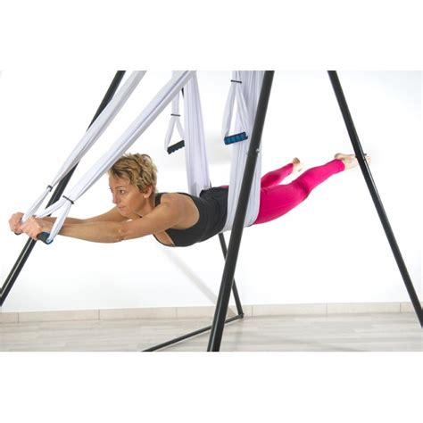 aerial gestell hamayoga aerial hammock swing vivre mieux
