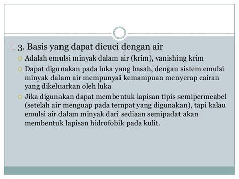 Asam Borat Salep kuliah fts csp salep2013