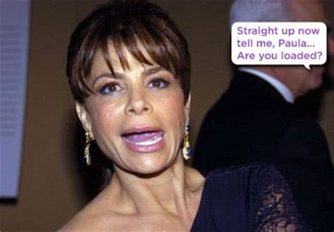 Paula Abdul Gets Denied by Update Paula Abdul Finally Comes Clean About