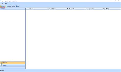 format file dmg dmg viewer for windows explore dmg file emails with