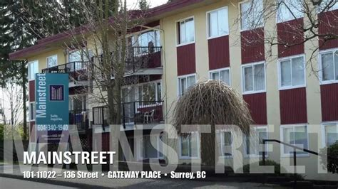 2 bedroom apartment for rent in surrey bc surrey apartments for rent gateway place 11022 136