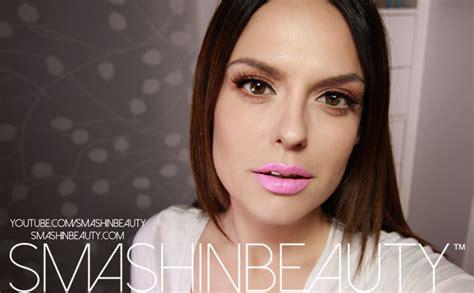 jen makeup tutorial jennifer lopez makeup tutorial you mugeek vidalondon