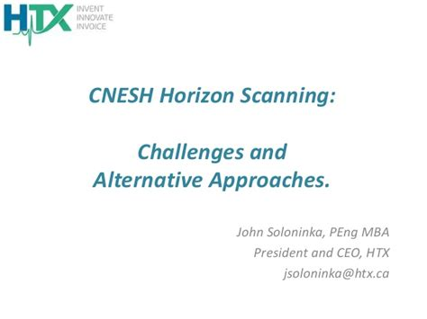 Alternative Email For Mba Application by Cadth 2015 A7 Cnesh Panel Slides Htx V3